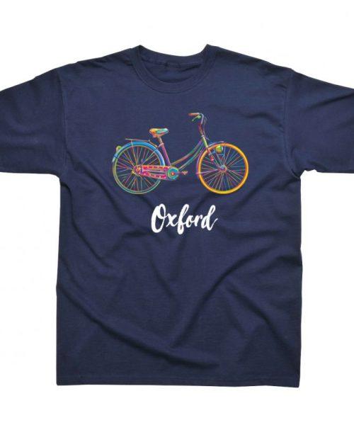 5e1f138de58ce-oxfrod-bike-navy