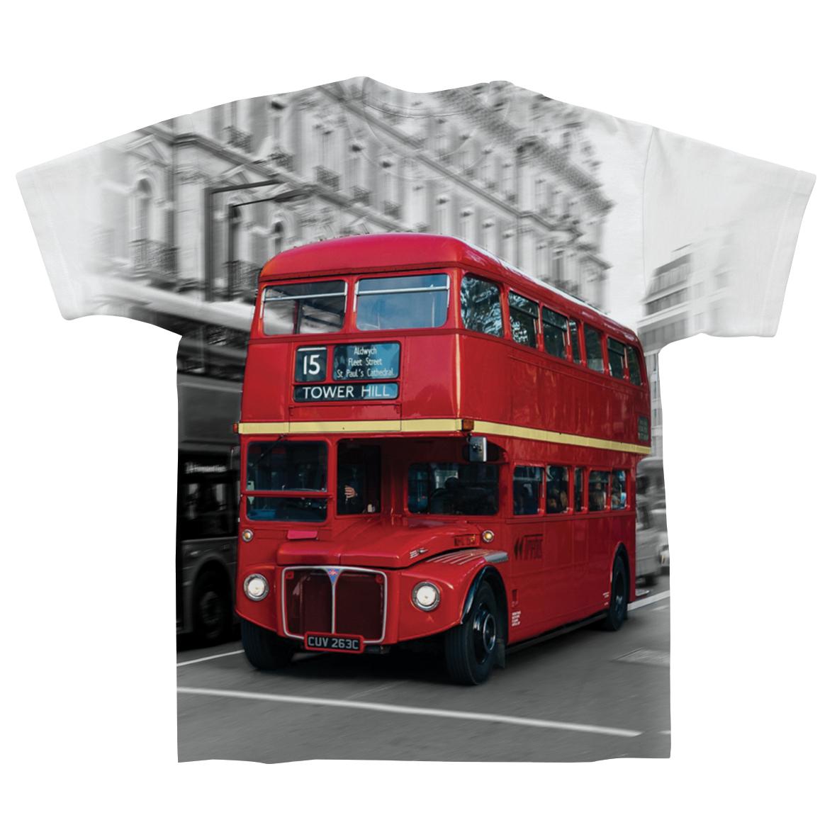London Transport Gift Shop