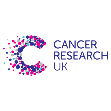 Cancer Research UK is the world's leading cancer charity dedicated to saving lives through research. We fund scientists, doctors and nurses to help beat cancer sooner and provide cancer information to the public and health professional worldwide.