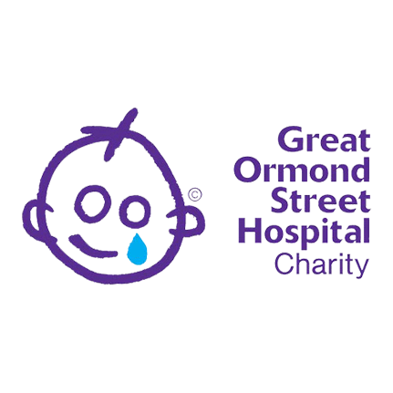 Great Ormond Street Hospital is an extraordinary place that provides hope, inspiration and world class care to hundreds of seriously-ill children and their families nationwide.
