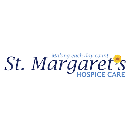 St. Margaret's Hospice delivers responsive and compassionate care to patients and their families facing a life-limiting illness. Through our medical expertise, nursing skills and specialist support services, we provide physical, emotional and spiritual care to our patients and their loved ones.