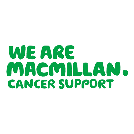 Macmillan's ambition is to improve the lives of everyone living with cancer and to inspire millions of others to do the same. No one should face cancer alone. We know how a cancer diagnosis can affect everything, so we're here to support you and provide the inspiration and energy to help you take back some control in your life.
