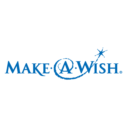 Make A Wish exist for one reason – to grant magical wishes to enrich the lives of children and young people fighting life-threatening conditions. We go above and beyond to grant very special wishes to very special children; their dreams made a reality at a time when they need it most.