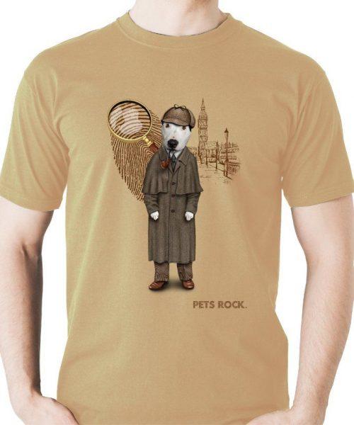 599ffd8959715-detective-t-shirt-2.jpg