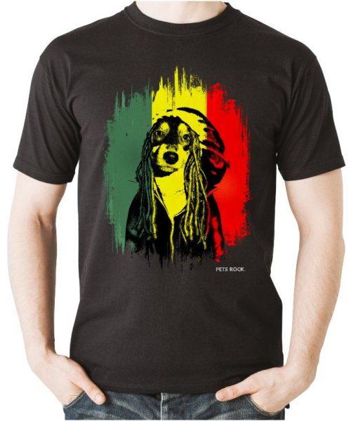 59a001aa82d42-reggae-t-shirt.jpg