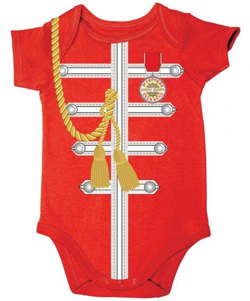 5b7ff03685697-beatles-body-suit-red.jpg