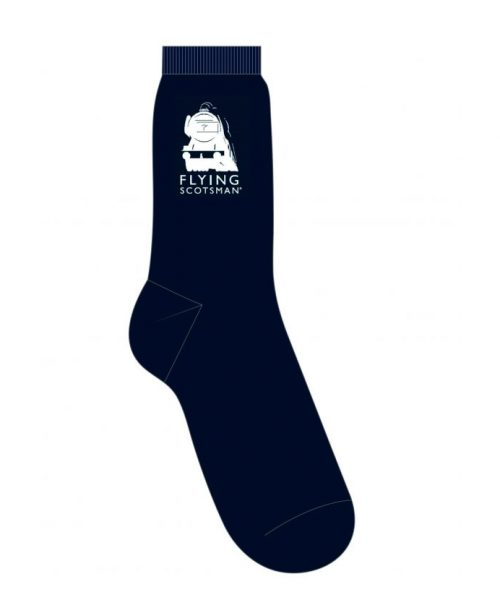 5caef9f457989-flying-scotsman-navy-sock-01