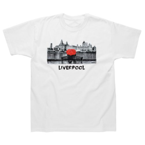 Liverpool-Bench.jpg
