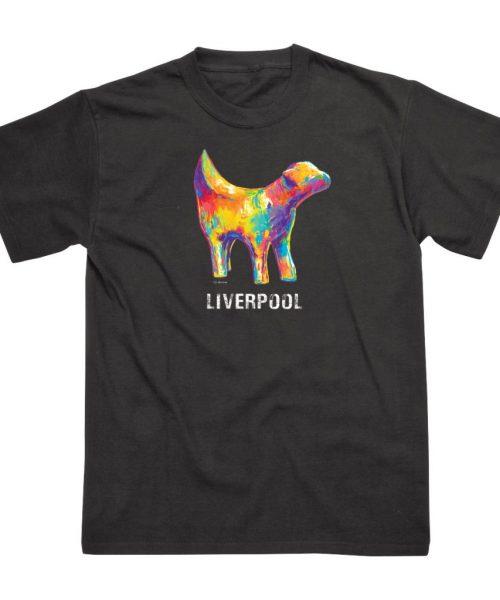 Liverpool-Lambanana.jpg