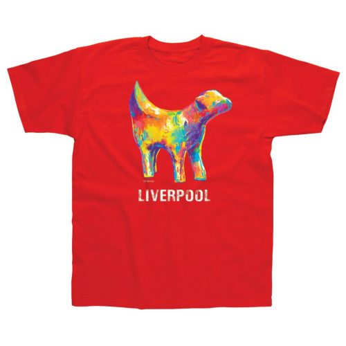 Liverpool-Lambanana-Child.jpg