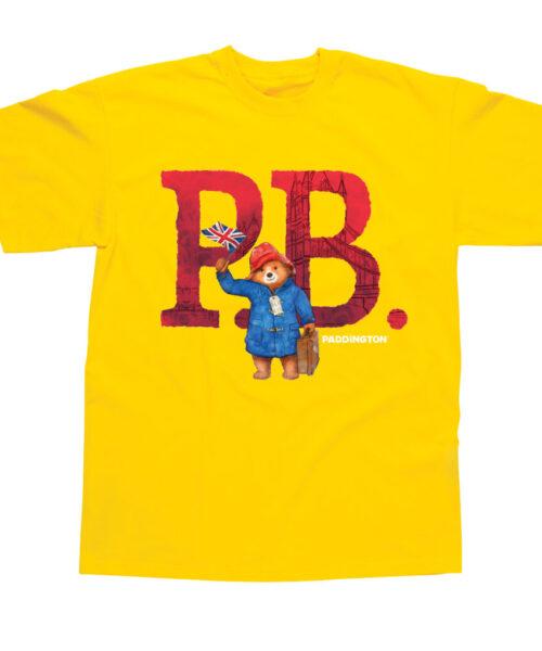 PBC21
