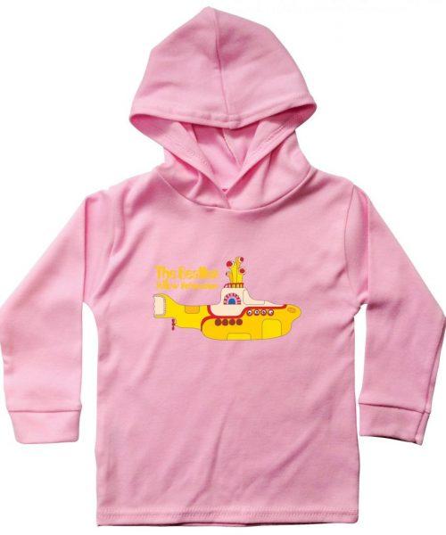 Pink-Hoody-scaled-3.jpg