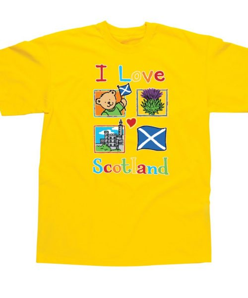 SSC44-Yellow.jpg
