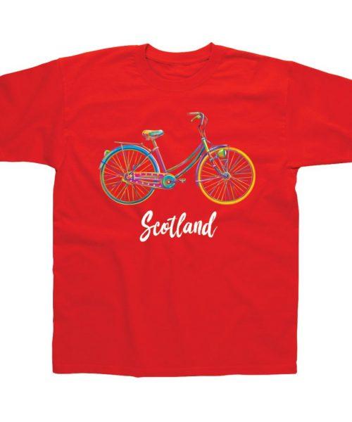 Scotland-Bike-1.jpg