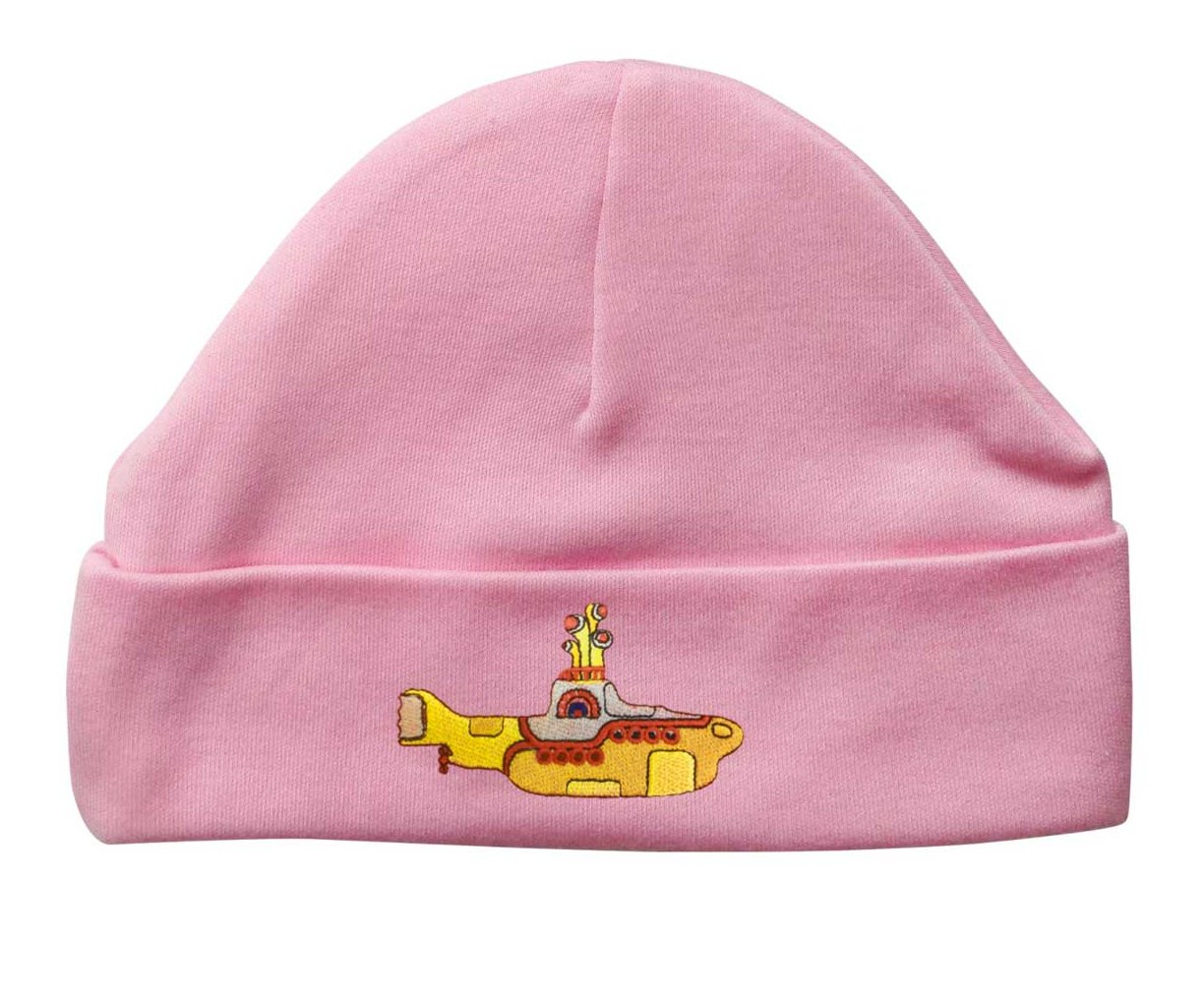 Pink-Baby-Hat2